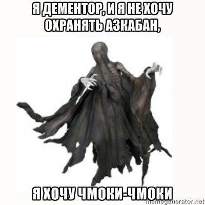 http://se.uploads.ru/rw8Sc.jpg