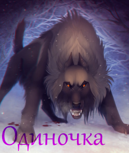 http://se.uploads.ru/rwA5D.png