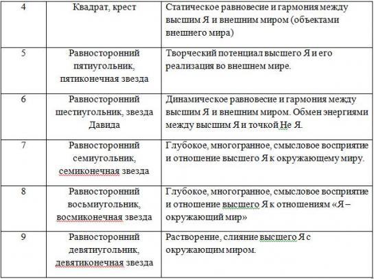 http://se.uploads.ru/rxsFW.jpg