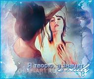 http://se.uploads.ru/rzPyf.png