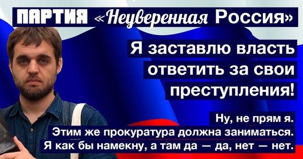 http://se.uploads.ru/rza1K.jpg