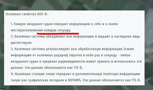 http://se.uploads.ru/rzxWI.jpg