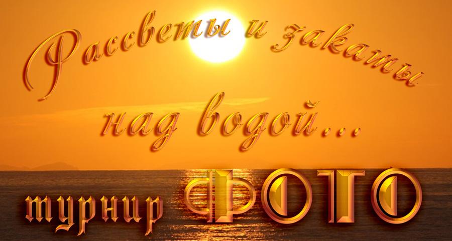 http://se.uploads.ru/s0Pk4.jpg