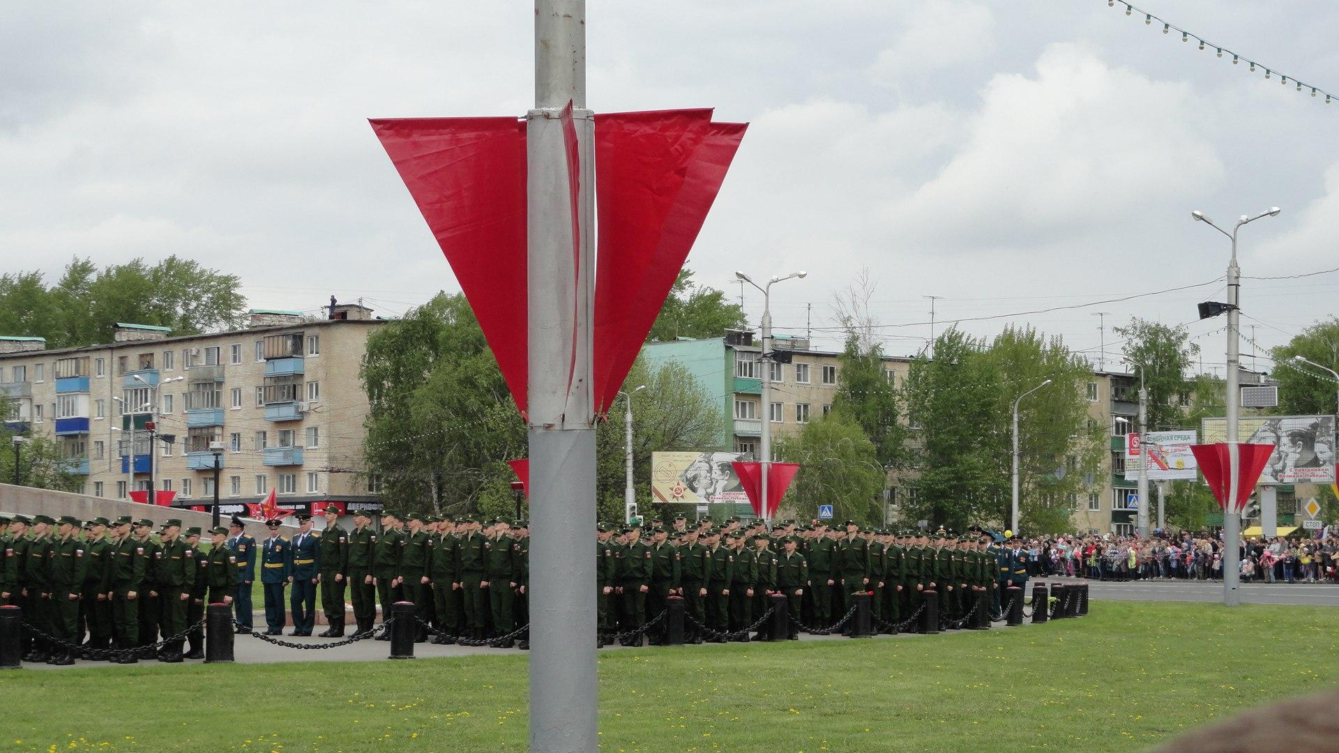 http://se.uploads.ru/s0TWv.jpg