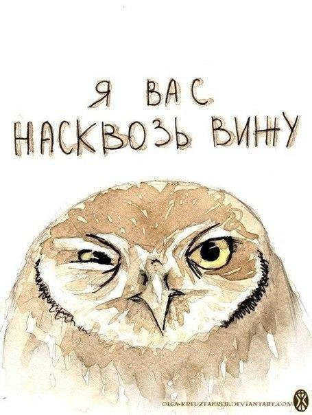 http://se.uploads.ru/s2hNM.jpg