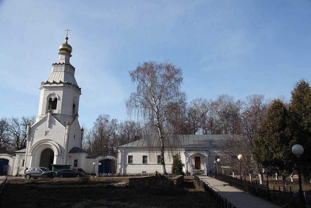 http://se.uploads.ru/sDNK9.jpg