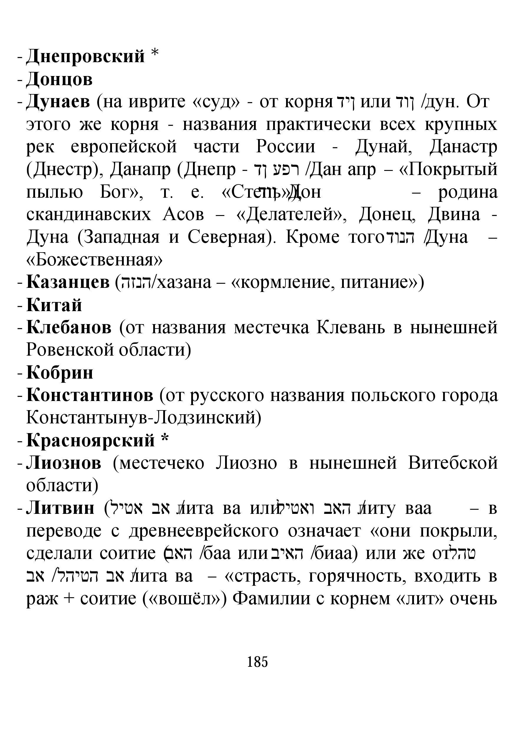 http://se.uploads.ru/sEIGh.jpg