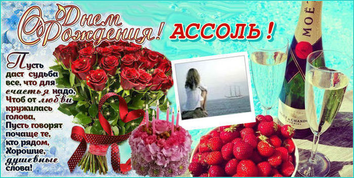 http://se.uploads.ru/sNpx3.jpg