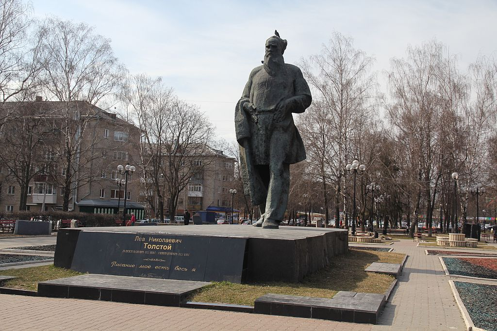 http://se.uploads.ru/sR1B9.jpg