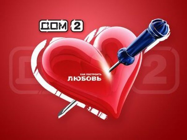 http://se.uploads.ru/sRXle.jpg