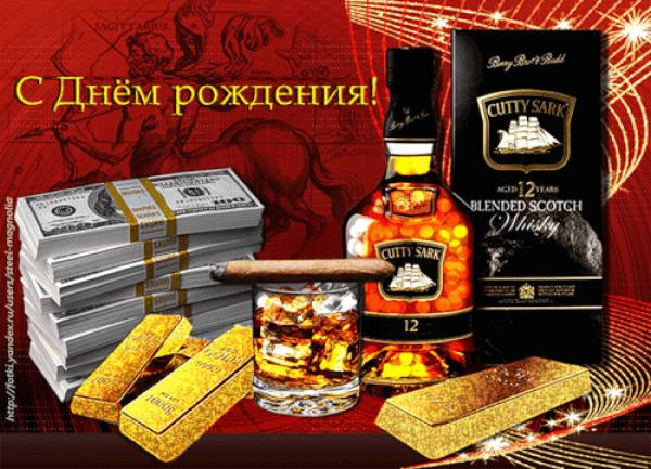 http://se.uploads.ru/sf30y.jpg