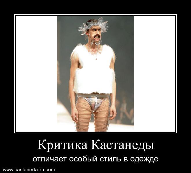 http://se.uploads.ru/smEA7.jpg