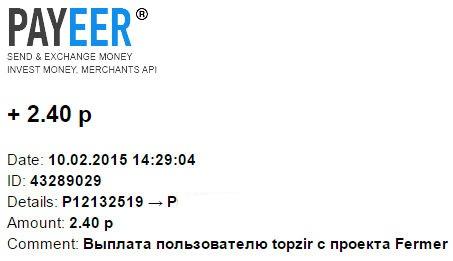 http://se.uploads.ru/socC3.jpg