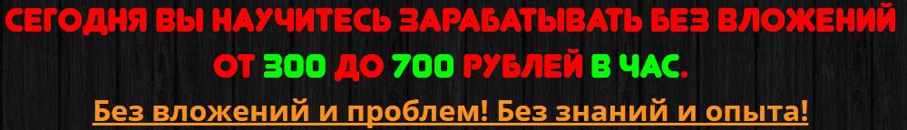 http://se.uploads.ru/svXTq.png