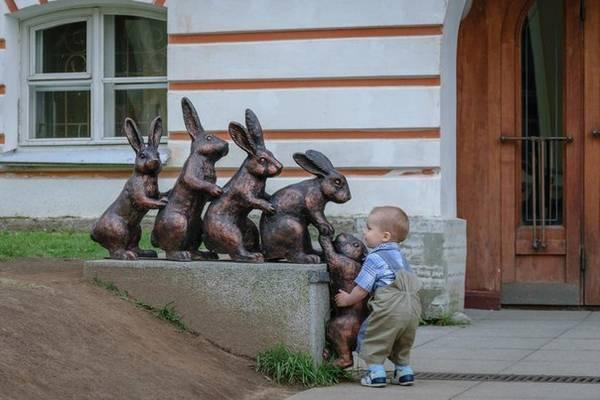 http://se.uploads.ru/t/00LIN.jpg