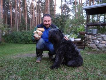 http://se.uploads.ru/t/021dJ.jpg