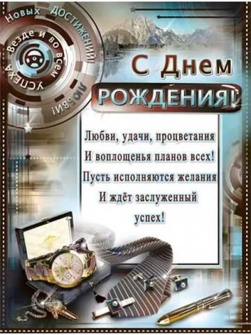 http://se.uploads.ru/t/02Eze.jpg