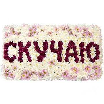 http://se.uploads.ru/t/02s6v.jpg