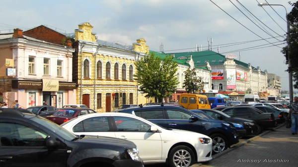 http://se.uploads.ru/t/04S2p.jpg