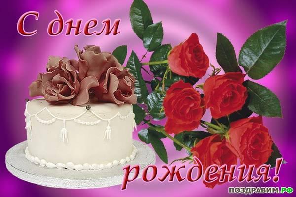 http://se.uploads.ru/t/04yxt.jpg