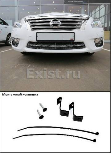 http://se.uploads.ru/t/05Xei.jpg