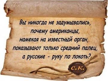 http://se.uploads.ru/t/06vI3.jpg