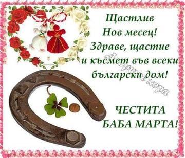 http://se.uploads.ru/t/08CwF.jpg