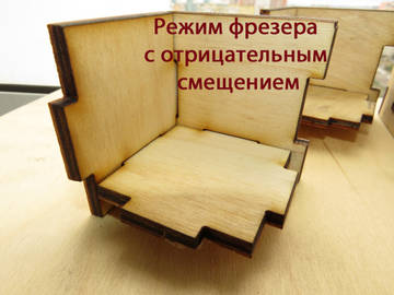 http://se.uploads.ru/t/08bls.jpg