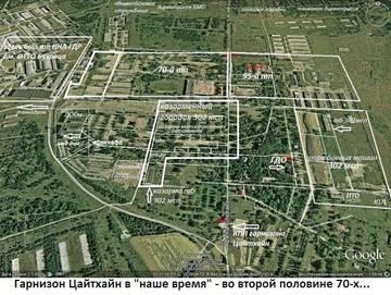 http://se.uploads.ru/t/0ECfU.jpg