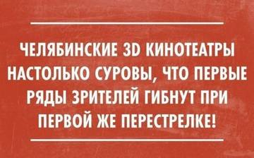 http://se.uploads.ru/t/0EFBD.jpg