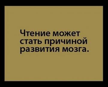 http://se.uploads.ru/t/0HhsG.jpg