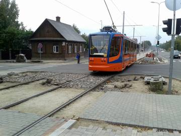 http://se.uploads.ru/t/0HtpV.jpg