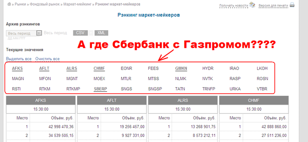 http://se.uploads.ru/t/0Knyt.png