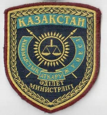http://se.uploads.ru/t/0XJKg.jpg