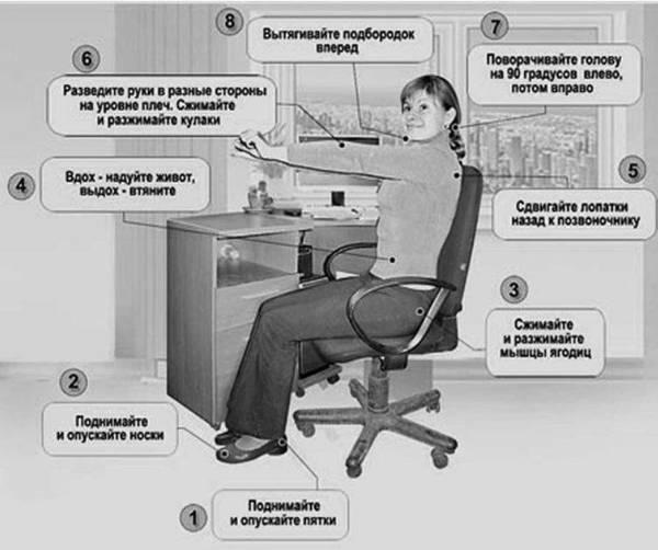 http://se.uploads.ru/t/0aFWQ.jpg