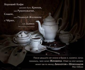 http://se.uploads.ru/t/0afGL.jpg