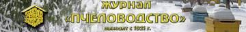 http://se.uploads.ru/t/0ag75.jpg