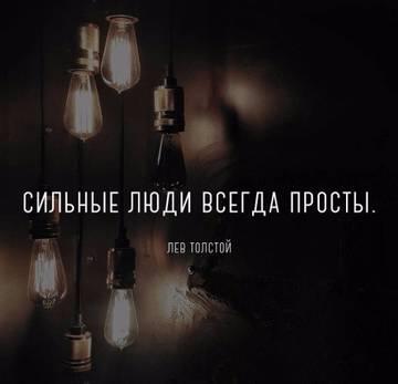 http://se.uploads.ru/t/0pY74.jpg