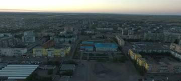 http://se.uploads.ru/t/0yDv2.jpg