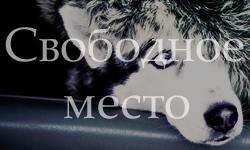 http://se.uploads.ru/t/0yJMF.png