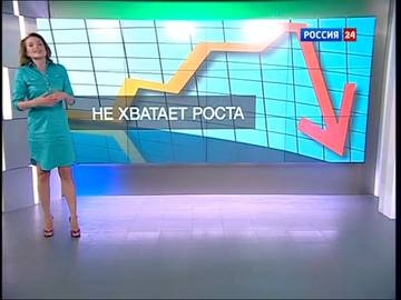 http://se.uploads.ru/t/0ylSx.jpg