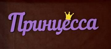 http://se.uploads.ru/t/12OK3.jpg
