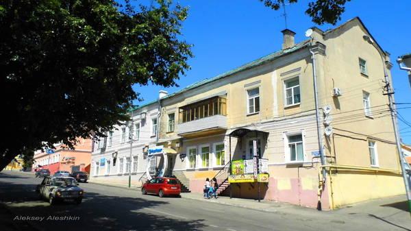 http://se.uploads.ru/t/12cQa.jpg