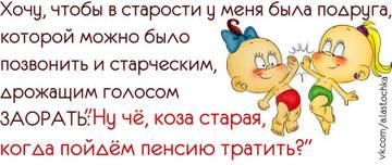 http://se.uploads.ru/t/15XG8.jpg