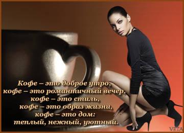 http://se.uploads.ru/t/1BZwM.jpg