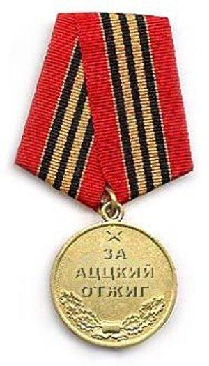 http://se.uploads.ru/t/1ISLo.jpg