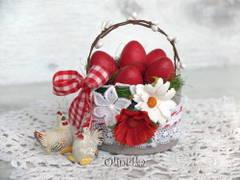 http://se.uploads.ru/t/1NLsT.jpg