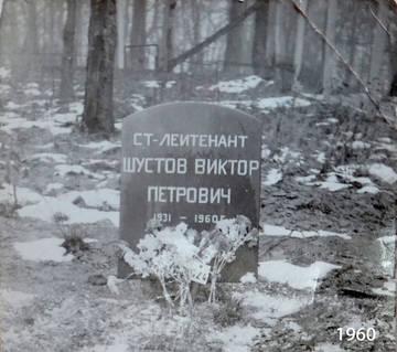 http://se.uploads.ru/t/1PfN9.jpg