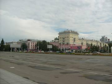 http://se.uploads.ru/t/1SAnK.jpg