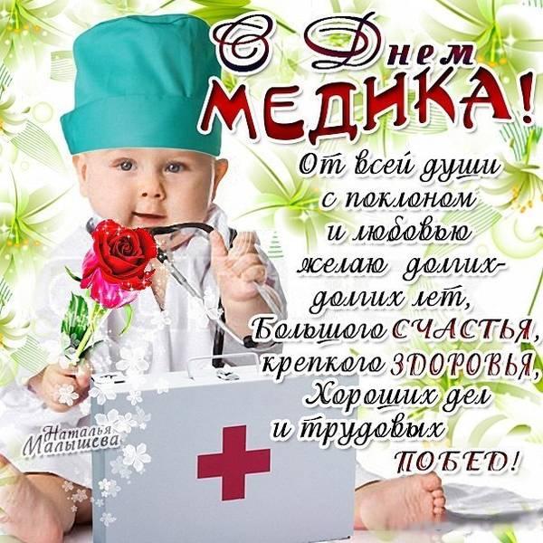 http://se.uploads.ru/t/1XajB.jpg